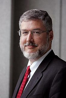 David Addington.jpg