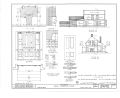 David Chambers House, Olympia, Thurston County, WA HABS WASH,34-CHAMP,1- (sheet 5 of 5).png