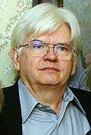David Hungate: Alter & Geburtstag