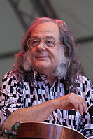 David Lindley-59.jpg