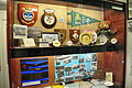 Davidstow Airfield and Cornwall at War Museum (5476).jpg