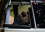 Day in the life of communications 161020-F-XO910-321.jpg