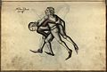 De Alte Armatur und Ringkunst Talhofer 123.jpg