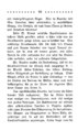 De Amerikanisches Tagebuch 066.png