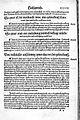 De Bambergische Halsgerichtsordnung (1531) 67.jpg