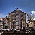 De Haarlemse Brood- en Meelfabriek.jpg