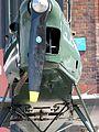 De Havilland DH 82 Tiger Moth Barton (5872784601).jpg