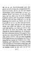 De Kafka Hungerkünstler 21.png
