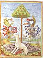 De Sphaera - Allegory Sforza.JPG