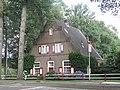 De Steeg, monumentaal pand aan de Hoofdstraat 136 foto1 2011-07-01 17.20.JPG