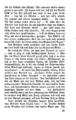 De Thüringer Erzählungen (Marlitt) 065.PNG
