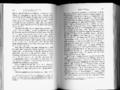 De Wilhelm Hauff Bd 3 086.png