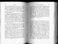 De Wilhelm Hauff Bd 3 175.png