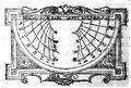 De gli horologi solari-1638-illustrazioni-120.PNG