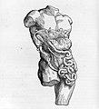 De humani corporis fabrica (Of the Structure of the Human Body) MET MM71295~1.jpg