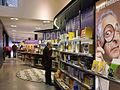 De nieuwe bibliotheek - Library Almere NL 006.jpg