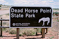 Dead Horse Point State Park05.jpg