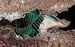 Dead Sea, Israel by Hodoyoshi-1.jpg