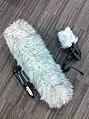 Dead cat Dead Kitten.JPG