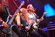 Deadiron – Wacken Open Air 2015 05.jpg
