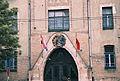 DebrecenRendorsegiPalota1.jpg