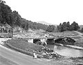 Debris and Damage on Nelson Bridge (7790632082).jpg