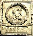 Decimus Magnus Ausonius.jpg