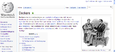 Deckare - Wikipedia 1255358463016 beskuren.png