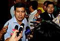 Declaraciones del Congresista Luis Galarreta (6856880110).jpg