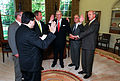 Defense.gov News Photo 010618-D-9880W-133.jpg