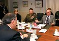 Defense.gov News Photo 011130-D-9880W-018.jpg