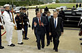 Defense.gov News Photo 030522-D-9880W-002.jpg