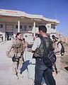 Defense.gov News Photo 041202-M-2583M-006.jpg