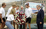 Defense.gov News Photo 060509-D-9880W-063.jpg