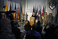 Defense.gov News Photo 061220-D-7203T-002.jpg