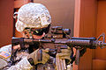 Defense.gov News Photo 100824-A-3843C-155 - U.S. Army Spc. Christopher Hakathorn an infantryman from 1st Battalion 181st Infantry Regiment Massachusetts National Guard provides security.jpg