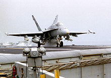 Defense.gov News Photo 971111-N-6939M-303