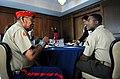 Defense.gov photo essay 070810-F-0193C-006.jpg