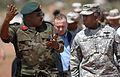 Defense.gov photo essay 080410-F-1644L-137.jpg