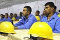 Defense.gov photo essay 080826-F-6794V-298.jpg