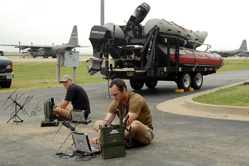 File:Defense.gov photo essay 080913-F-8218F-003.jpg