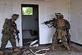 Defense.gov photo essay 090414-N-7286M-021.jpg