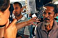 Defense.gov photo essay 090716-F-3798Y-416.jpg