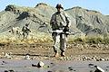 Defense.gov photo essay 090902-A-9999S-004.jpg