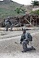 Defense.gov photo essay 100421-A-4544P-002.jpg