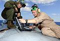 Defense.gov photo essay 100831-N-3154P-041.jpg