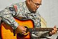 Defense.gov photo essay 110521-F-QI434-026.jpg