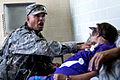 Defense.gov photo essay 110821-A-YX241-044.jpg