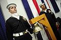 Defense.gov photo essay 111118-F-RG147-033.jpg