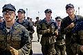 Defense.gov photo essay 120515-N-AL882-034.jpg